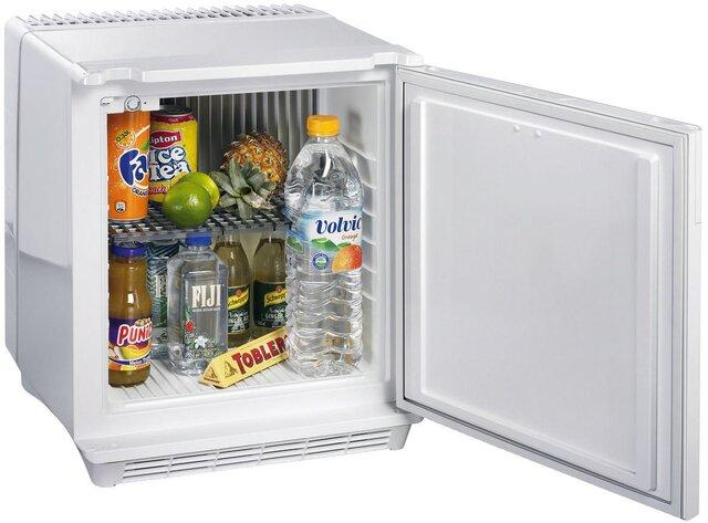 Kühlschrank Elektrolux : Electrolux kühlschrank ds 200 fs d u2014 highdefinition.ch